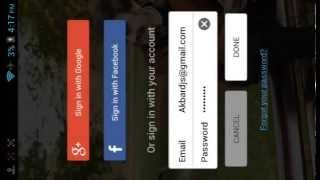 SoundCloud Free Music Downloader For Android