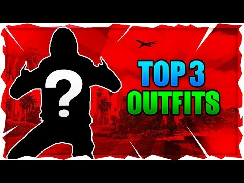 top-3-outfits-of-the-week-in-gta-5!-(purple-modded-outfit,-rng-modded-outfit,-best-modded-outfit)