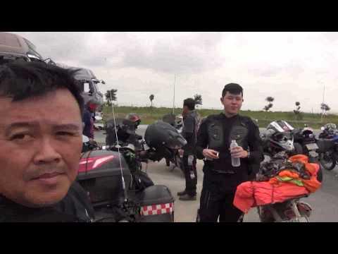 Serow 7 ทริปเวียดนามเหนือ 4-12