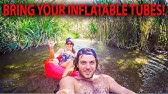 163  Rotary Park, Echuca Victoria - YouTube