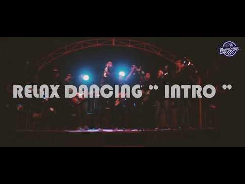 Happy Ending SKA - Relax Dancing Intro