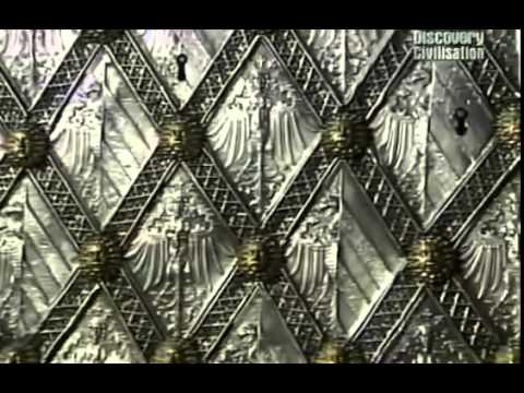 Hitler & The Holy Lance