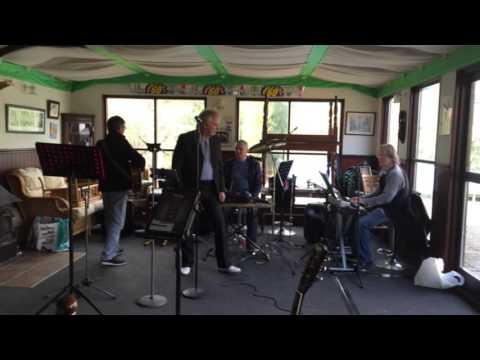 The Amazing Harmonix Live recording 15/05/16
