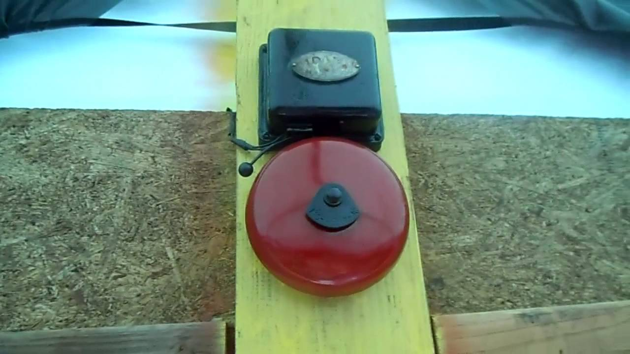 Royalty Free Stock Photography Alarm Red Icon Ringing Bell Image34668167 additionally St Pancras And Somers Town furthermore Bell vector clipart in addition School Bell 111579854 also Watch. on fire alarm ringing