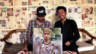 React to Tiktok SuperStar Team07 Mr Faisu Hasnain Adnaan Faiz & Shifu Saddu