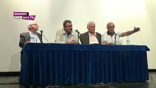 Ο Θεόδωρος  Παυλίδης για το βιβλίο του Ανταλλάξιμοι πρόσφυγες και περιοουσία-Eidisis.gr webTV