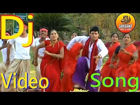 Rave Pilla Dj Video Song   Latest 2016 Dj Songs   Telangana Folk Dj Songs   Dj Songs Telugu