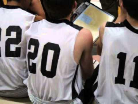 Robbinsville Middle School Knights