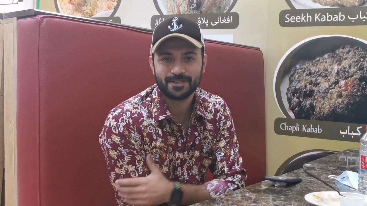 Download PAK WADI Restaurant musaffah 13