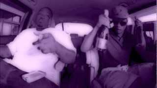 STILL HUSTLIN - JUICY J FT. PROJECT PAT - DJ KooP - CHOPPED UP!
