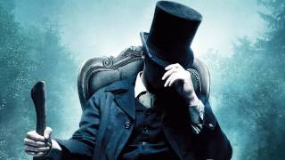 ABRAHAM LINCOLN: VAMPIRE HUNTER Trailer 2012 Movie - Official [HD]