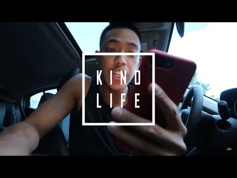 KINO LIFE - WRITING A SONG