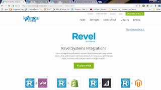 Https://www.kosmoscentral.com/integrations/connect-revel-systems in this video we will show you how to update a large number of products with new time stam...