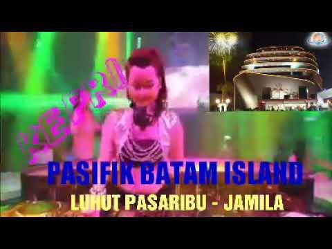 DJ BATAK - JAMILA