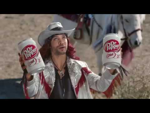 Who Does The Dr Pepper Commercials : diet dr pepper commercial 2017 lil sweet home on the range youtube ~ Hamham.info Haus und Dekorationen