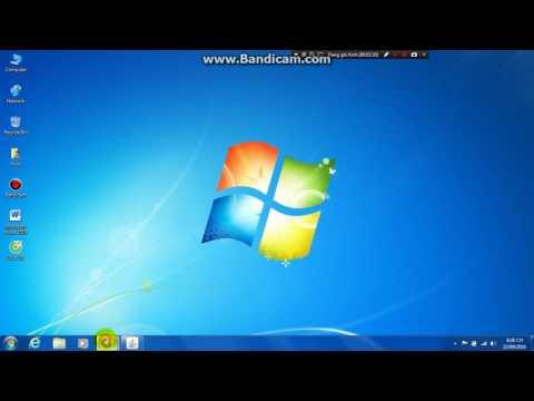 Hướng Dẫn Tải Minecraft Cho Windows Xp/7/8/10