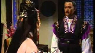 Justice Bao and the Fake Scholar 包青天: 真假狀元 (Zhen Jia Zhuang Yuan) Episode 2 with English subtitles