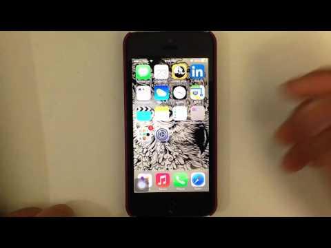 Hướng Dẫn Gõ Tiếng Việt Có Dấu Trên Iphone