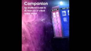 Doctor Who (179): Smith and Jones