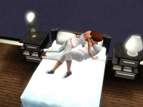 Sims 3 Jahreszeiten Schwanger Werden Youtube