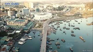 Siêu dự án 550 triệu USD bị tỉnh Quảng Ninh tuýt còi 43
