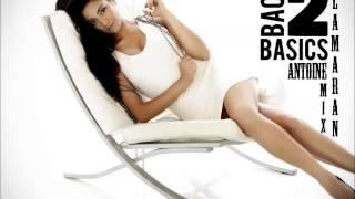Shapeshifters - Back To Basics (Antoine Clamaran Mix)