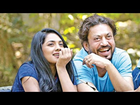 DOOB (NO BED OF ROSES) (ডুব) | IRRFAN | TISHA | PARNO | BENGALI MOVIE 2017