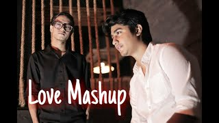 love-mashup-2019-shiekh-sadi-hasan-s-iqbal