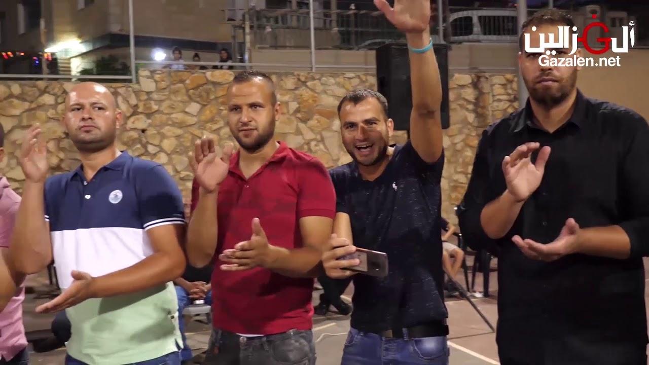 هاني الشوشاري أفراح العاصله عرابه حفلة عروه