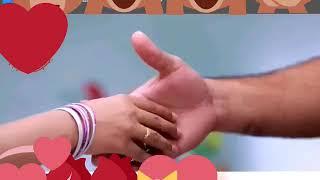 Nenjil Oruthuli Idamillaiya Neeye Valangidamanamillaya // Love Song - whatsapp status