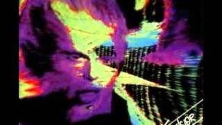 Billy Idol - Heroin
