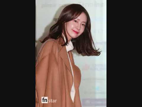"[UPDATE] YOONA heading to - ""International Film Festival & Awards, Macau (IFFAM) 2018 Mp3"