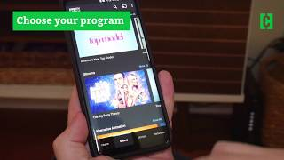 How to Stream ATu0026T TV Now (Formerly DirecTV Now) to Your TV