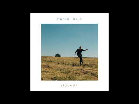 Marko Louis - From Belgrade to Istanbul feat Masha