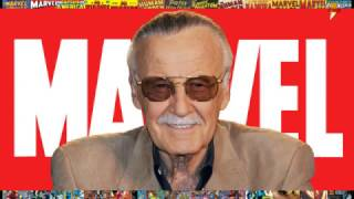 What does Stan Lee's Cameo in GOTG vol2 say about the Future of the MCU?