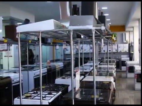 Отопительные электрические котлы для отопления частного дома купить в интернет-магазине. Цены на электрокотлы в спб, москве.