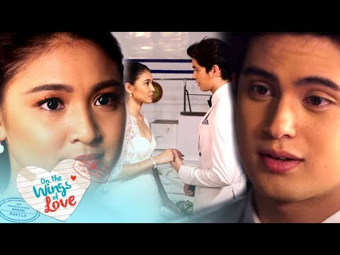 Download Middle Episode 2   On The Wings of Love
