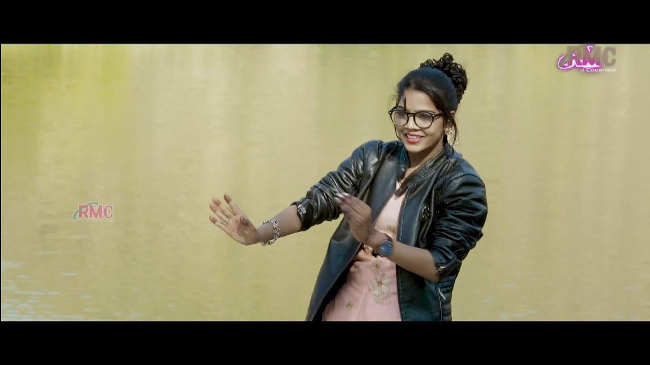 Gokul Sharma, Hansa Rangili !! थने भूल जाउंलो, दूजी जानू पटाउंलो !! Rajasthani Song