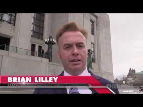 Canada's Supreme Court: Quebec gun registry data can be destroyed