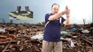 Tai Chi for Disasters 2 of 5