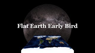Early Bird Ep4