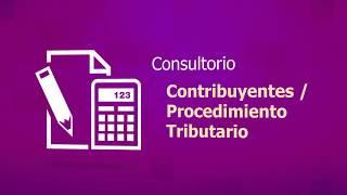 Periodicidad para presentar declaraciones de IVA cuando se inician operaciones por las empresas