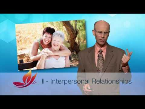 Life Start Seminars   Lower Hypertension Naturally