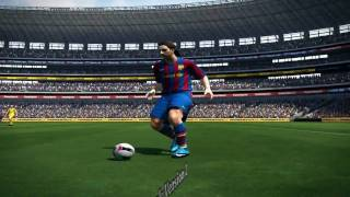 Pes 2010-2012 New Skills/ moves/ tricks Tutorial |HD/ Widescreen| PC, PS3 etc. 720p