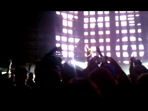 Drake- Headlines live in Columbia, SC