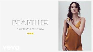 Bea Miller - S.L.U.T.
