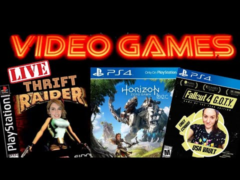 Video Games What Sells On Ebay Live EBay Reseller Live Chat