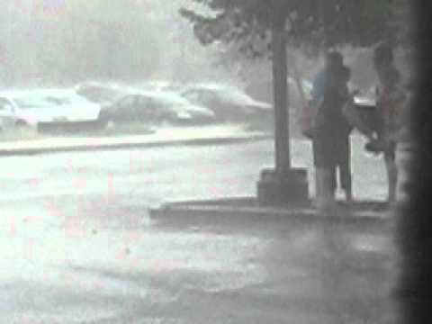 some people like rain ISU