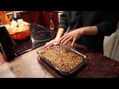 brownies-à-la-patate-douce-(sans-grain)