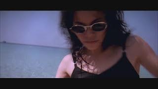 ตัวอย่าง ภาพยนตร์ ฝันบ้าคาราโอเกะ | FUN BAR KARAOKE [ Official Trailer ]